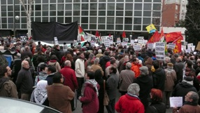 manifestacion-sede-embajada-israel-en-madrid-2