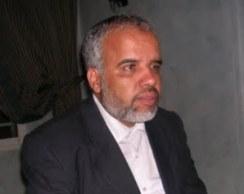 mohamed-jaim