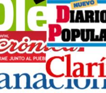 nueva-ney-de-prensa-en-argentina