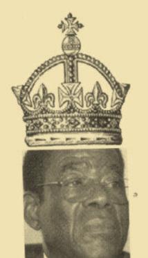 obiang-coronado