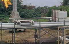 petroleo-en-guinea-ecuatorial