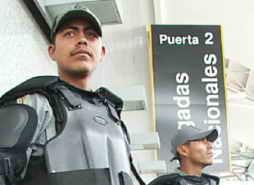 policia-de-mexico