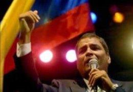 presidente-ecuador-rafael-correa1