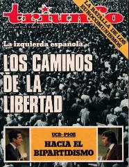 revista-triunfo