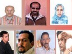 saharauis-secuestrados