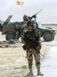 soldados-espanoles2