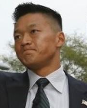 teniente-dan-choi