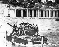 turquia-invade-chipre