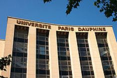 universidad-de-paris