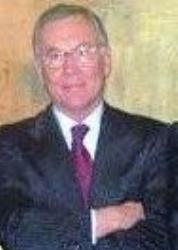 Juan Kindelán