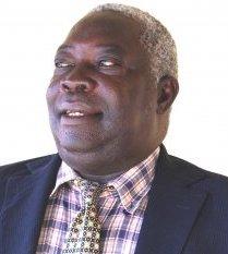 archivaldo-montero-candidato-de-up-de-guinea-ecuatorial1