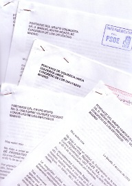 carta-congresom-diputados