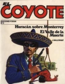 el-coyote1