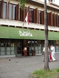 hotel-batavia