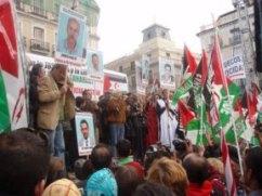 manifestacion-en-madrid-en-apoyo-del-sahara1