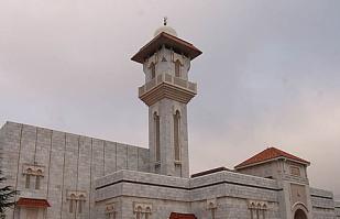 mezquita-m-30