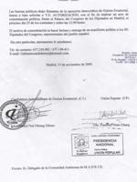 peticion-de-up-y-ci1