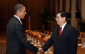 presidente-de-eeuu-y-de-china