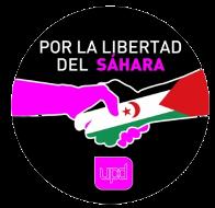 upyd-por-el-sahara