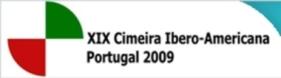 xix-cumbre-iberoamericana4