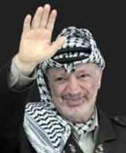 yaser-arafat1