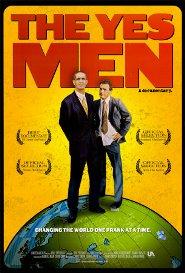 yes-men-11