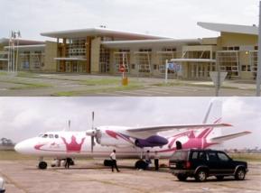 aeropuerto-de-malabo