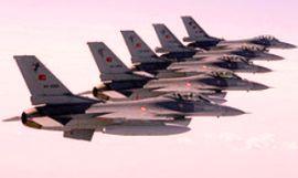 aviones-turcos