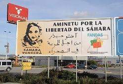 cartel-de-apoyo-a-aminetu-haidar