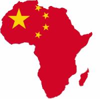 china-en-africa