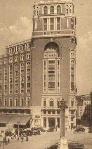 edificio-de-la-asociacion-de-la-prensa-de-madrid