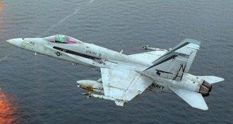 fuerza-aerea-de-marruecos