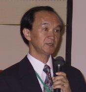fumiaki-takahashi