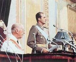 instauracion-de-la-monarquia