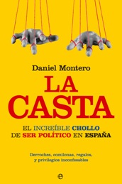 libro-la-casta1