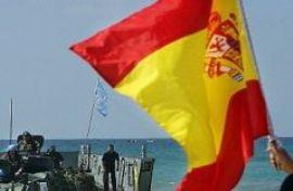 militares-espanoles