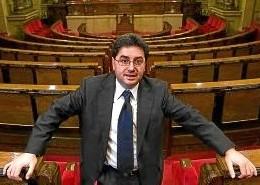 mohamed-chaib-diputado-del-psc