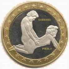moneda-argentina