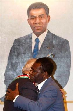 moratinos-y-obiang