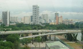 singapurr