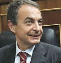 zapatero1