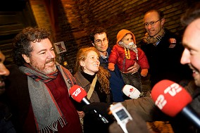 activistas-de-greempeace-en-libertad