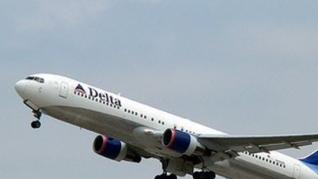 avion-que-quiso-derribar-umar-farouk-abdulmutallab