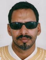 boija-shrif-el-karhi-saharaui-detenido
