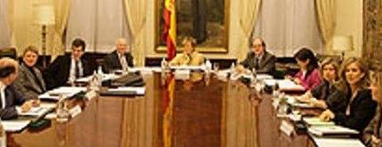 consejo-de-ministros2