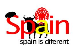 espana-es-diferente