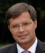 jan-peter-balkenende-primer-ministro-de-holanda