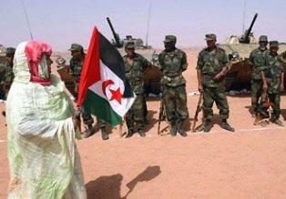 los-saharauis-protestan