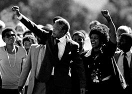 mandela-presidente-en-sudafrica