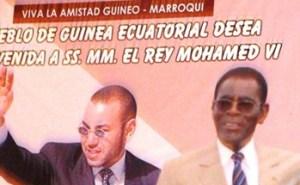 mohamed-vi-en-guinea-ecuatorial
